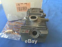 Stihl MS192T Chainsaw New OEM cylinder and piston 1137-020-1203 37mm