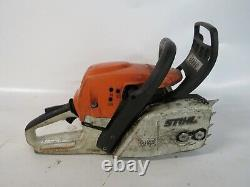 Stihl MS271 MS 271 Chainsaw For Parts Or Repair Chain Saw