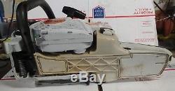 Stihl MS362 Chainsaw 59CC
