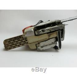 Stihl MS440 Magnum 20 70.7cc Gas Chainsaw