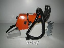 Stihl MS660 magnum 460 046 880 088 090 660 066