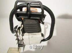 Stihl MS660 magnum chainsaw 066 460 046 880 088 090 660