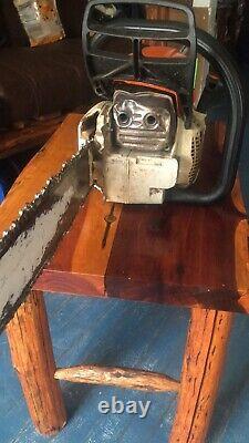 Stihl MS 261 Chain Saw with 16 Bar & Chain