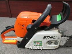 Stihl MS 290 Chain Saw with 16 Bar & Chain