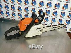 Stihl Ms171 Chain Saw (m)