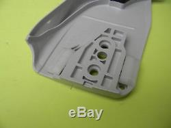 Stihl Ms361 Ms362 Ms441 Chainsaw Side Cover Oem Item # 1135 640 1703 - Up568