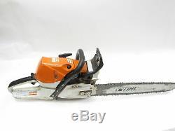 Stihl Ms462c 25 Inch Chain Saw