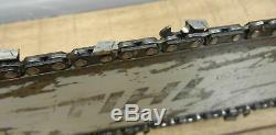 Stihl Ms 290 Chain Saw 18 Bar