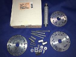 Stihl OEM specialty tool Flywheel side case splitter 5910-007-2201 Chainsaw New