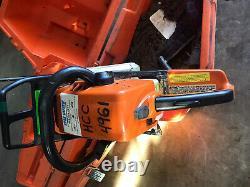 Used STIHL MS250 Cut Chainsaw MS 250 Chain Saw Wood Tree Stihl stihl