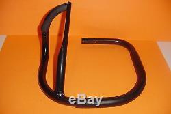 Wrap Handle Bar For Stihl Chainsaw 064 066 - Boxup213